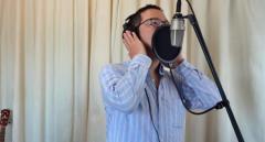 【ボイストレーニング】カラオケが上達する貴重な無料体験レッスンしっかり60分☆なんとレコーディングあり♪楽しくカラオケが歌いたい方、是非一度お越しくださいませ!
