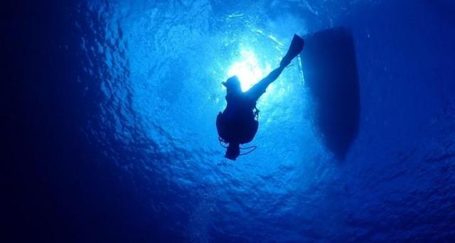 【体験ダイビングコース】ダイビング基本水中テクニック習得講座!半日体験16,200円♪ダイビングに興味のある方大歓迎!送迎もあり◎