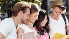 【公津の杜駅より徒歩7分】英会話60分無料体験マンツーマンレッスン☆高学歴で経験も豊富なネイティブ講師が熱心に指導します。