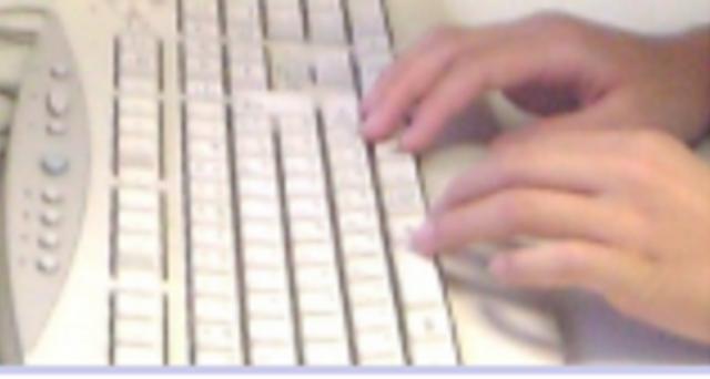 脱初心者を目指す方にオススメ☆パソコンビギナーコース60分!楽しく学べるパソコン教室♪上溝駅徒歩5分