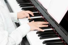 【プライベートレッスン】体験料金0円!初心者の方、ピアノを弾けるようになりたい方へ♫♫