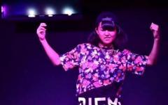 【金曜17:30〜19:00 Girl's HIPHOP一般クラス】EPARKスクール特別プラン!体験無料+α特典実施中!