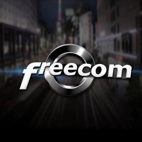 Freecom英会話教室イオンタウン仙台泉大沢校で英会話を始めよう!