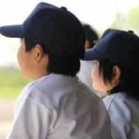 野球でお困りの方、何とか救います。今の動きの良い動き、悪い動きをお伝えして、改善方法をお伝えします。