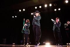STARRY DANCE STUDIO