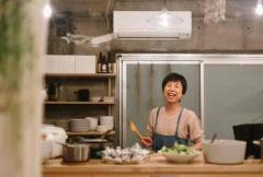 【東京・日本橋】低糖質の作り置き料理教室