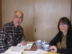 英韓中ドイツ語、福岡市南区のチロル外国語スクールです。