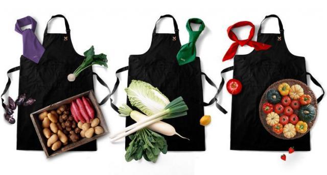 野菜ソムリエの協会認定資格を取得できるコース(通信制)120分×7回!野菜・果物の魅力を知り新たな価値を創造できる教室
